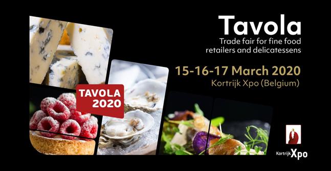Tavola 2020